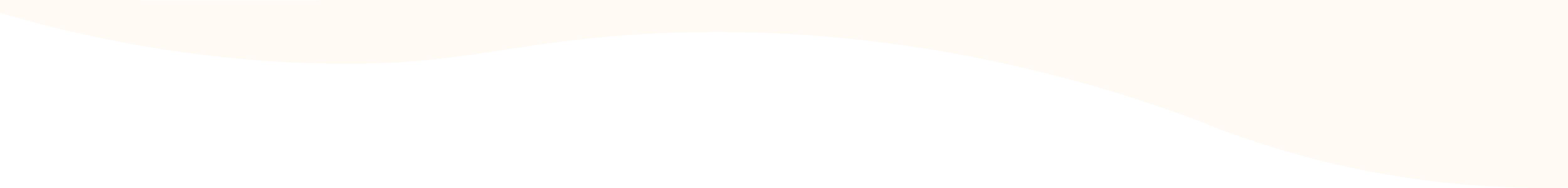 AGNS Studio, AGNS STUDIO, Sarah Caglione, Instagram Power Hour, Reels Mini Boot Camp, Mon défi reels, Studio social media, Experte Instagram, Social media manager, Vendre sur Instagram, Plan d'action Instagram, Formation Instagram, Développer son compte Instagram, Freebie Instagram, Guide gratuit Instagram, Conseils Instagram, Attirer des clients avec Instagram, Stratégie Instagram, Se lancer dans les reels, Reels Instagram, Conseils Instagram, Tendances Instagram, Actualités Instagram, Coaching 1:1, Coaching 1:1 Instagram, Atelier Instagram, Coaching Instagram, Booster son Instagram, Communication sur Instagram, Optimiser son compte Instagram